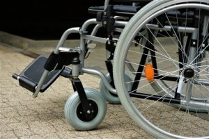 Best Disability Care Homes